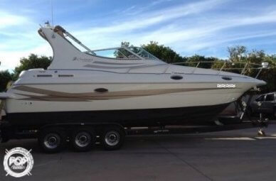 Cruisers 3075 Express, 30', for sale - $69,900