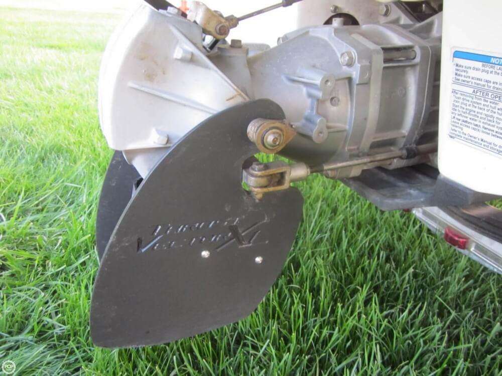 2012 Yamaha AR 190 - Photo #21