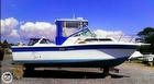 1986 Wellcraft 2800 Coastal - #1