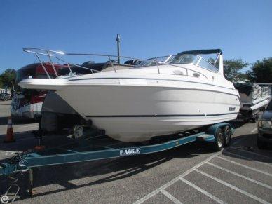 Wellcraft 260 SE, 27', for sale - $23,500