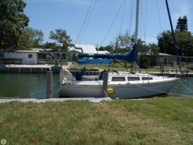 S2 Yachts 9.2 A, 30', for sale - $18,000