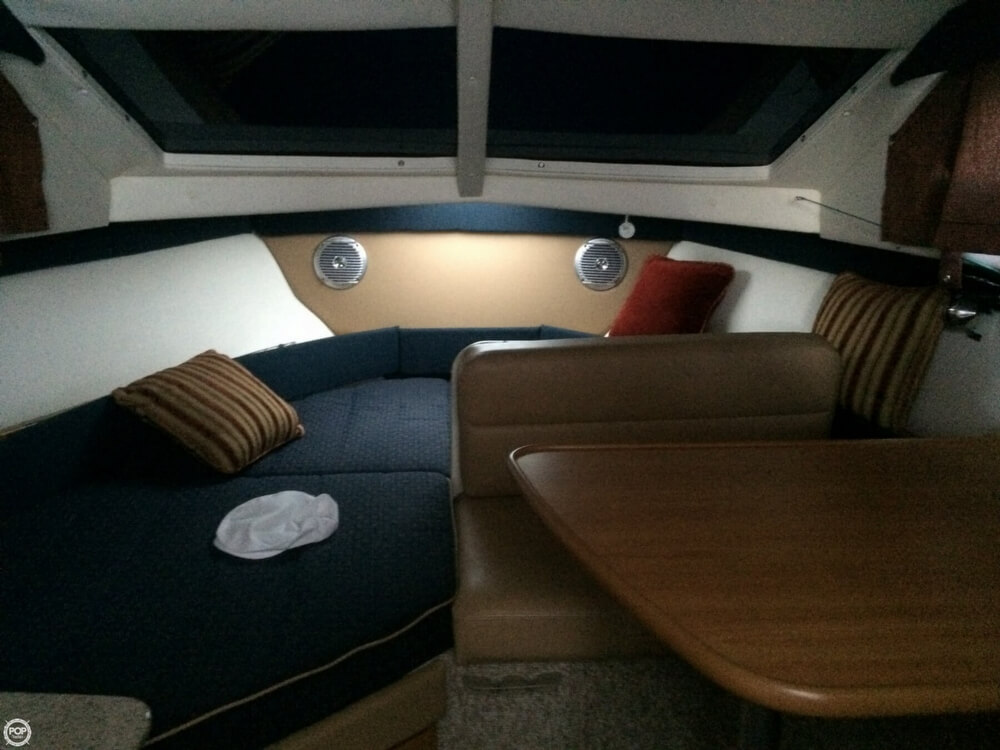 2009 Bayliner 246 Discovery - Photo #19