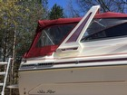 1988 Sea Ray 268 Sundancer - #7