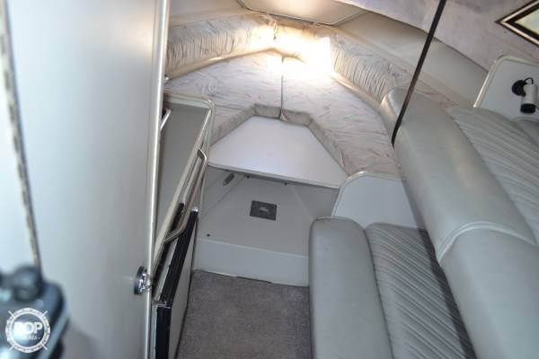 1989 Wellcraft Coastal 2800 - Photo #11