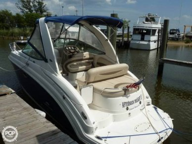 Chaparral 276 Signature, 276, for sale - $39,995