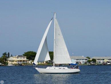 Seafarer 34 Sloop, 34', for sale - $15,500