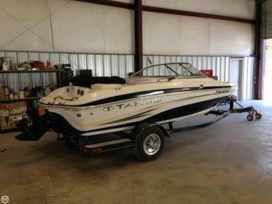 Tahoe Q4 SS, 18', for sale - $16,000
