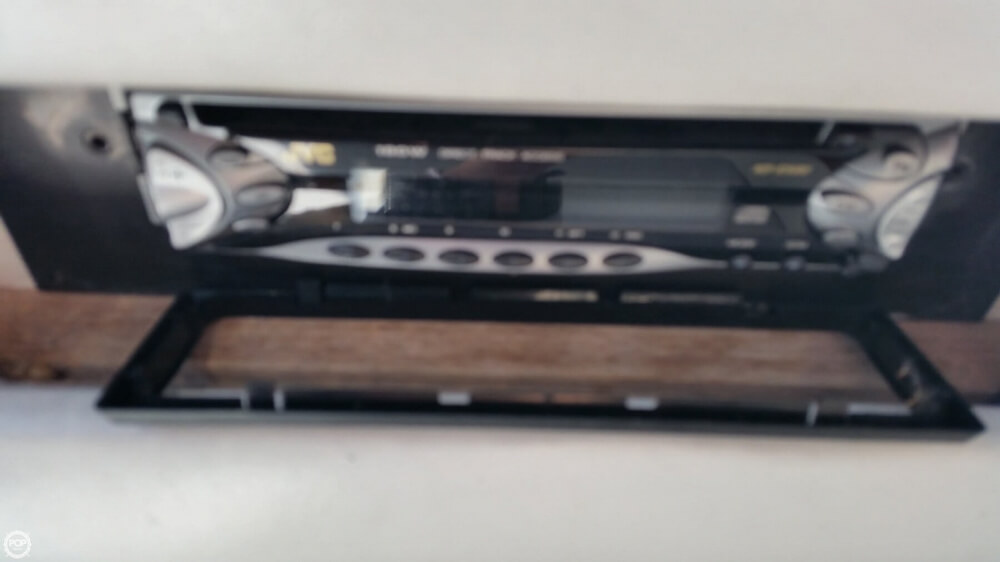 1990 Regal 360 Commodore - Photo #25