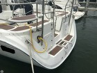 Dual Steering Systems W/ Compass, Swim Platform & Swim Ladder