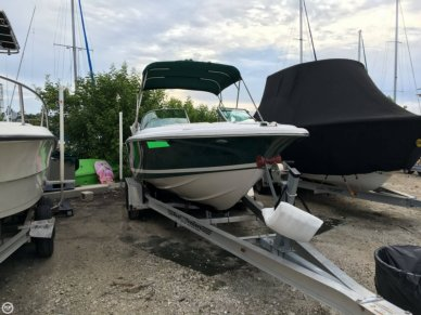 Chris-Craft Launch 22, 22', for sale - $21,900