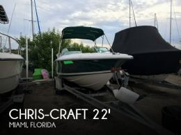 3128171V_SM chris crafts for sale between $15k and $25k pop yachts  at n-0.co