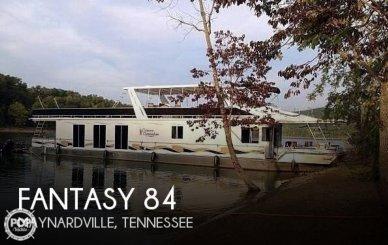 Fantasy 17x84, 84', for sale - $243,400