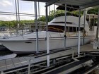 1988 Trojan 12M Motor Yacht 402 - #1
