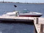 2010 Sea Ray 210 select - #1