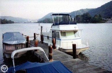 Harbor Master 375, 375, for sale - $17,500