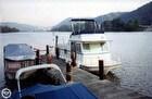 1987 Harbor Master 375 - #1