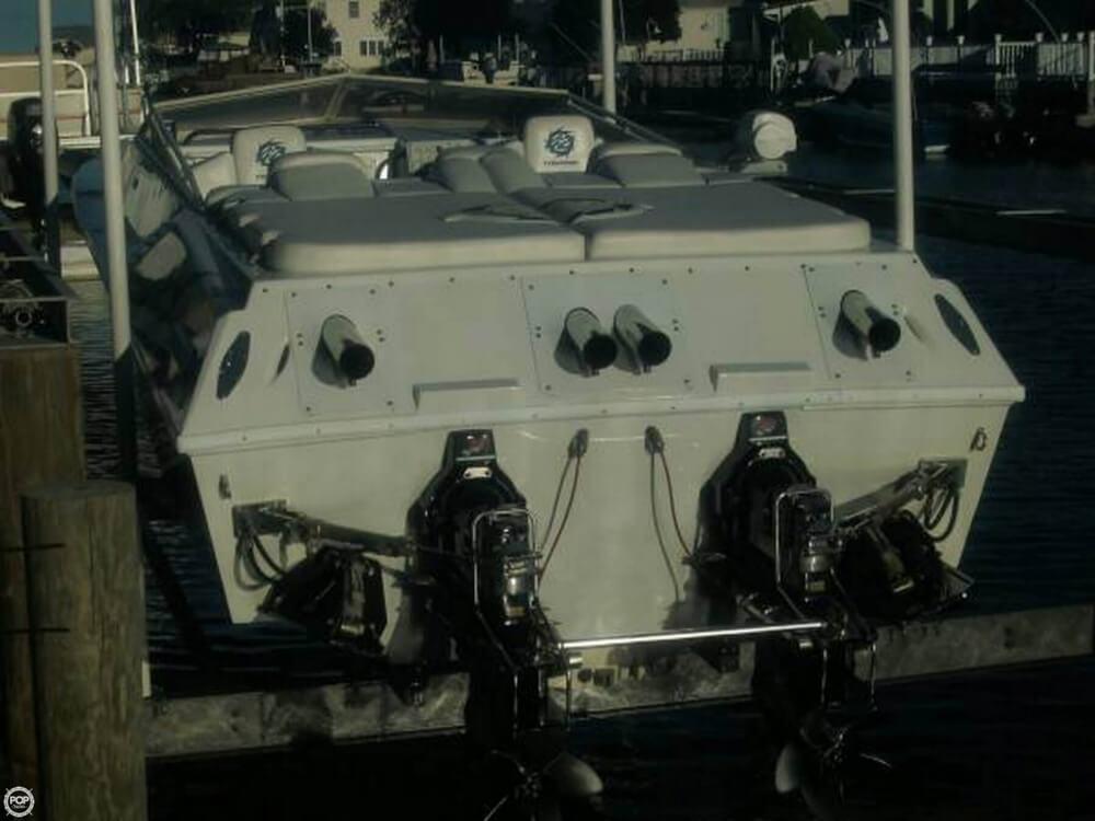 Mercruiser  Bravo One Drives
