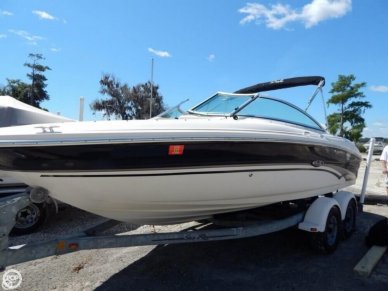 Sea Ray 200 BR, 21', for sale - $18,500