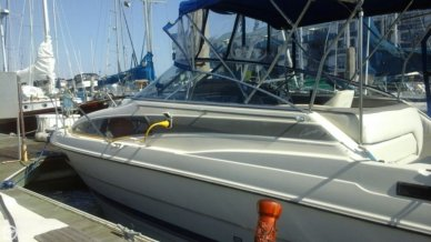 Bayliner 2655 Ciera, 27', for sale - $12,000