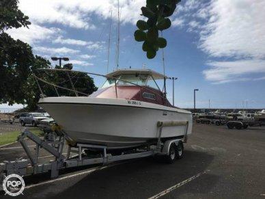 Skipjack 25 Sport Cruiser, 25', for sale - $27,800