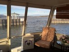 1996 Ocean 48 Cockpit Motoryacht - #16