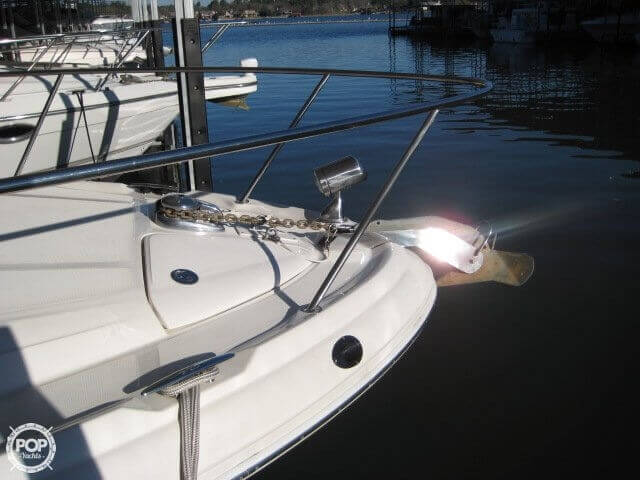 2007 Sea Ray 340 Sundancer - Photo #31