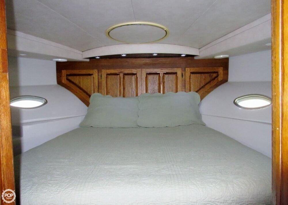 1993 Bluewater Yachts 46 - Photo #16