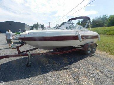 Stingray 208LR, 20', for sale - $26,250
