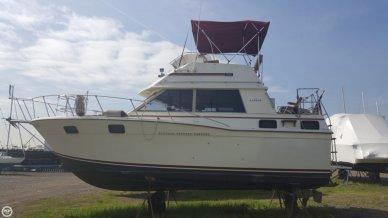 Carver 3007 Aft Cabin, 29', for sale - $12,900