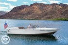 Beautiful Original Chris-craft XK-22