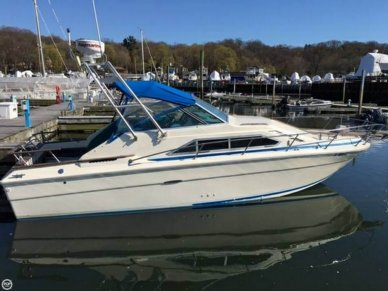 Sea Ray SRV 260 Sundancer, 26', for sale - $14,000