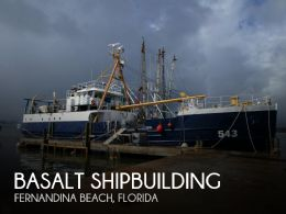 1944 Basalt Shipbuilding 133
