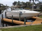 2001 Sea Ray 260 Sundancer - #4