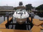 2001 Sea Ray 260 Sundancer - #1