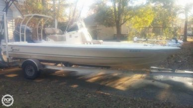 Scout 20, 20', for sale - $36,700