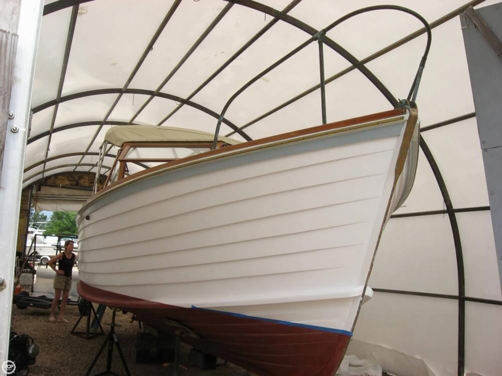 In The Boatyard 1 2