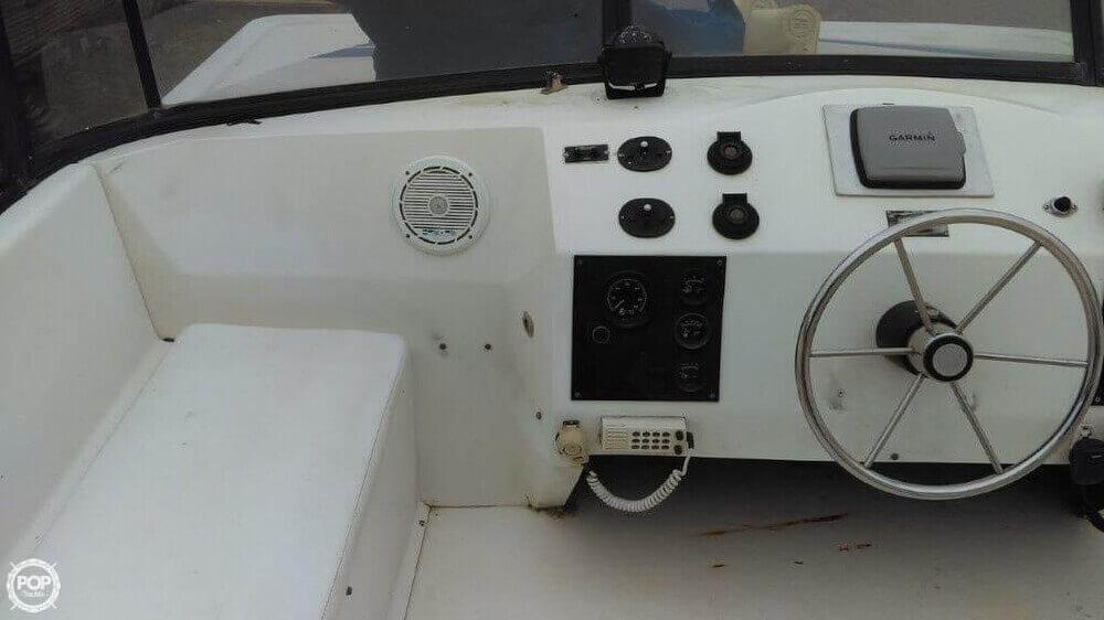 1997 Stardust Cruiser 70 - Photo #39