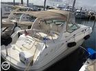 2004 Sea Ray 340 - #1