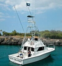 Bertram 38, 38, for sale - $245,000