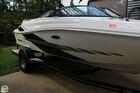 2014 Sea Ray 190 Sport - #1