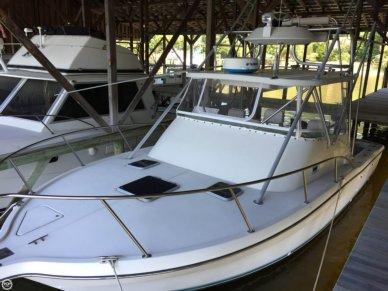 Pursuit 3000 Offshore, 31', for sale - $72,500