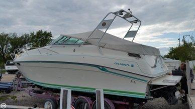Celebrity 29 Sport Cruiser, 29', for sale - $18,500