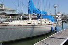 1980 Irwin 39 Citation - #7