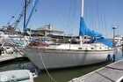 1980 Irwin 39 Citation - #1
