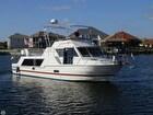 1988 Harbor Master 52 Coastal 520 - #1