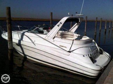 Doral 300 SE, 30', for sale - $29,000