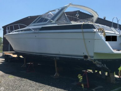Chris-Craft Amerosport 412, 412, for sale - $24,000