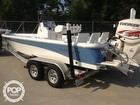 2013 Nautic Star 2110 Shallow Bay - #4