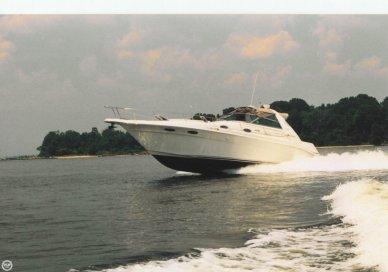 Sea Ray 330 Sundancer, 33', for sale - $55,000