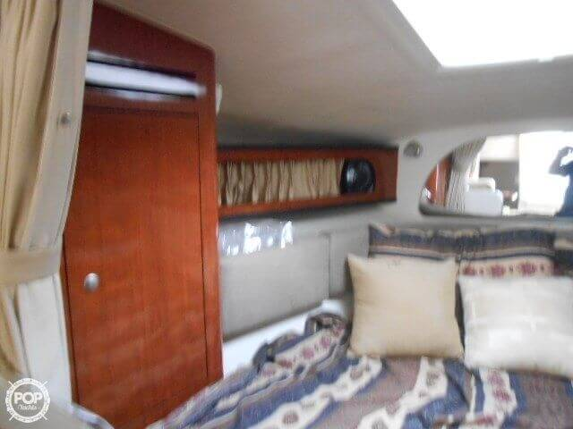 2007 Sea Ray 28 - Photo #35